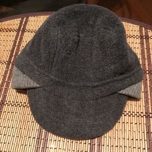 Baby gap winter hat size XS/S